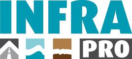 18330_INFRA_PRO_Logo