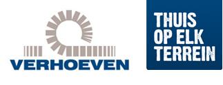 https://www.verhoevenbv.com/wp-content/uploads/2018/02/logo_verhoeven.jpg