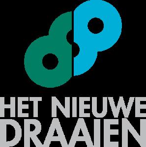 HND logo Def