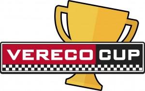 Logo Vereco CUP1