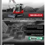 actie-machinehandel-fr-LR