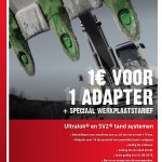 newnr_Verhoeven_Adv 11_Agitrader_Esco_178x262_LR4